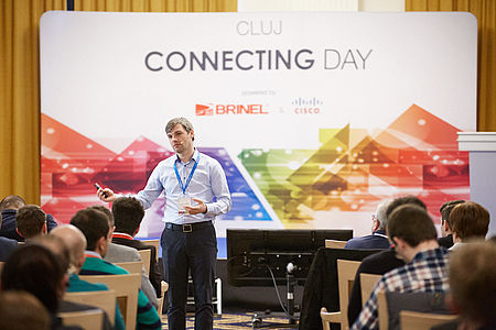 Cluj Connecting Day 2017_33
