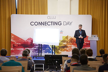 Cluj Connecting Day 2017_34