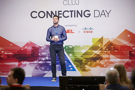 Cluj Connecting Day 2017_10