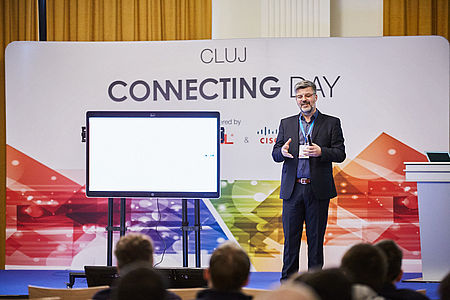 Cluj Connecting Day 2017_30