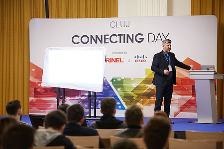 Cluj Connecting Day 2017_35