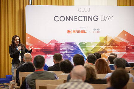 Cluj Connecting Day 2017_20